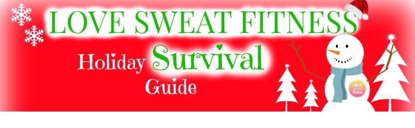 love sweat fitness nutrition guide pdf