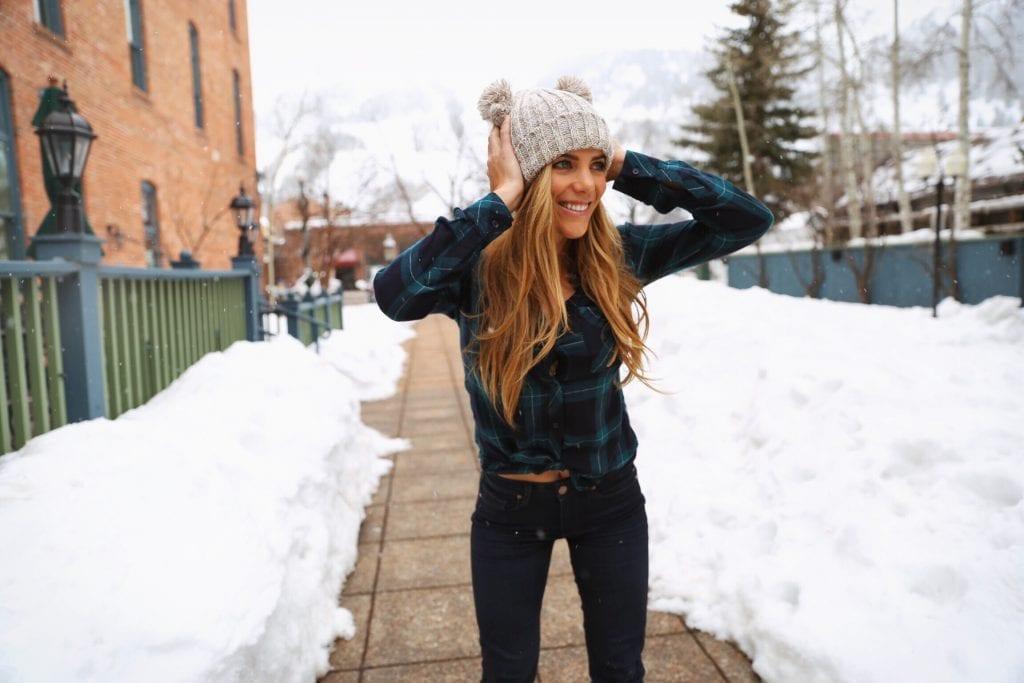 What to Wear in Aspen - Love Sweat Fitness a2c99f039