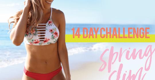 challenge, lsf challenge, lose weight, weight loss challenge, free weight loss challenge