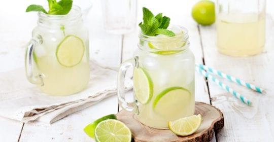 guilt free cocktail, low calorie cocktails, healthy cocktails, low calories drinks, best happy hour drinks