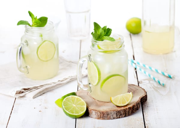 guilt free cocktail, low calorie cocktails, healthy cocktails, low calories drinks, best happy hour drinks,Best Healthy Cinco de Mayo EVER!