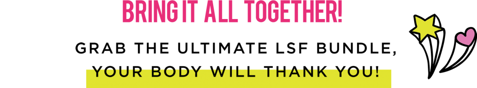 Bring-It-All-Together-graphic-1800x333