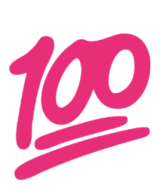 pink-100-icon