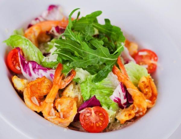 spicy mexican shrimp bowl, shrimp bowls, easy dinner recipes, healthy dinners, cinco de may recipes, Best Healthy Cinco de Mayo EVER!